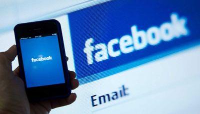"""""""فيسبوك"""" تسعى إلى مساعدة الصحف على استقطاب مشتركين"""