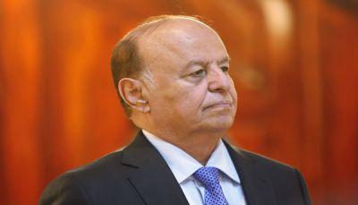 توكل كرمان: الإمارات منعت الرئيس من العودة إلى عدن
