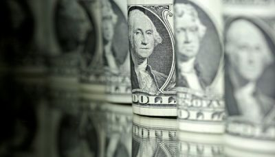 ازدياد ثروة أغنياء روسيا بنحو 20 مليار دولار