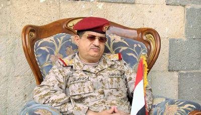 المقدشي: مواجهة الانقلاب خارج إطار الشرعية خطر على اليمن والجوار