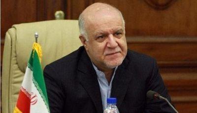 وزير النفط الإيراني: التزام أعضاء أوبك بخفض الإنتاج يتزايد