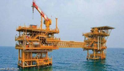 السعودية تعتزم خفض مخصصات النفط الخام في أكتوبر