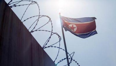 """مجلس الأمن يصوت على قرار أمريكي """"مخفّف"""" بشأن العقوبات ضدّ كوريا الشمالية"""