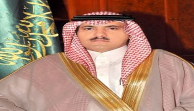 هكذا علق السفير السعودي لدى اليمن على تحرير المشتقات النفطية وفتح باب الاستيراد