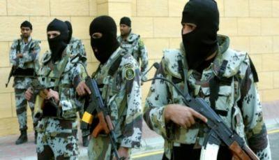 حملة اعتقالات في السعودية تطال رجال دين