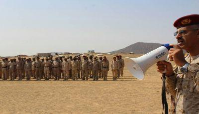 رئيس الأركان: القوات المسلحة ستكون قريبا في كل شبر من أراضي الجمهورية اليمنية