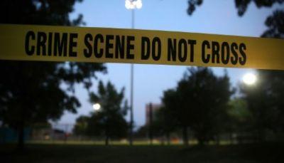 قتيل وثلاثة جرحى في اطلاق نار في مدرسة شمال غرب الولايات المتحدة