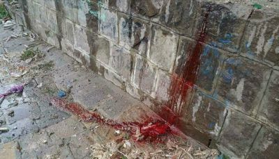 """الخارجية اليمنية توجه مذكرات عاجلة للأمم المتحدة والجهات والمنظمات الدولية المعنية بشأن مجزرة """"تعز"""""""