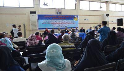 إعلان نتائج اختبارات الثانوية العامة في مناطق سيطرة الحكومة
