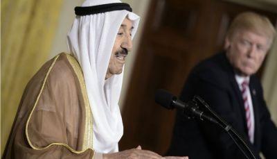الكويت تمنح سفير كوريا الشمالية المعتمد لديها مهلة شهر لمغادرة البلاد