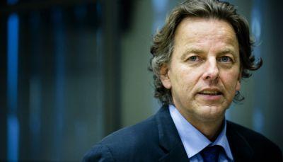 وزير خارجية هولندا: قدمنا مساعدات إنسانية لليمن بقيمة 20 مليون يورو