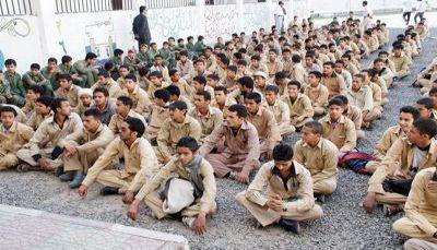 اليونيسيف: 4.5 مليون طفل باليمن قد يتعذر عودتهم إلى المدارس بسبب انقطاع رواتب المعلمين