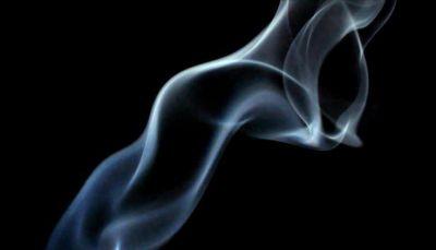 5 خطوات رئيسية لنجاح رحلة الإقلاع عن التدخين
