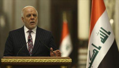 بغداد تمهلّ إقليم شمال العراق 72 ساعة لتسليم المطارات والمنافذ الحدودية