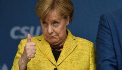 ألمانيا تطالب بتسريع عملية ايصال المساعدات الانسانية الى اليمنيين