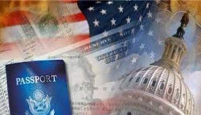 أمريكا تضم دولا جديدة إلى قائمة الدول الممنوعة مواطنيها من دخولها