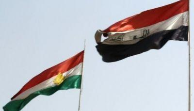 العراق: التلفزيون الحكومي يطلق للمرة الأولى في تاريخه نشرة أخبار بالكردية