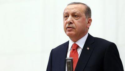 """اردوغان يحذر: تركيا ستغلق """"قريبا"""" الحدود مع كردستان العراق"""