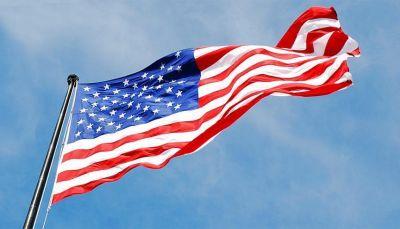 واشنطن تعلن رسميا رفع العقوبات الاقتصادية عن السودان