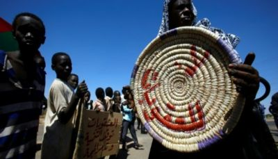 ماذا يعني رفع العقوبات الأميركية على السودان؟