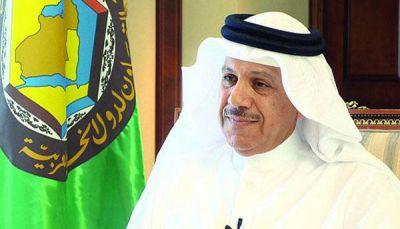 التعاون الخليجي: ندعم الجهود الحثيثة لاستئناف مشاورات السلام اليمنية