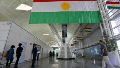 بغداد تعلن إجراءات عقابية جديدة ضد اربيل