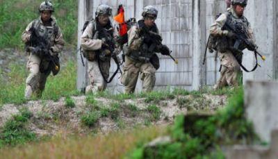 تقرير: كوريا الشمالية قرصنت خططا حربية لسيول