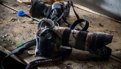 نقابة الصحفيين: 66 حالة انتهاك ضد حرية الصحافة خلال نصف عام