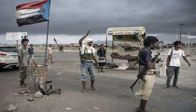 كيف أربك تحالف حزب الاصلاح والتحالف العربي حسابات الحراك الجنوبي في اليمن؟ّ!