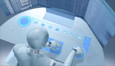 هل يسلبنا الذكاء الصناعي إرادتنا الحرة؟