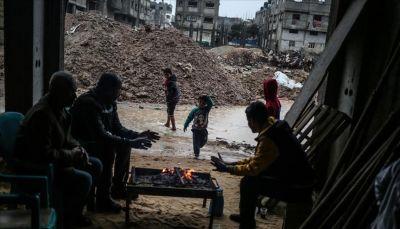 كيف سيغيّر اتفاق المصالحة وجه غزة المحاصرة؟