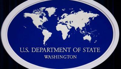 الخارجية الأمريكية تأمر باستئناف إصدار تأشيرات لرعايا سبع دول بينها اليمن