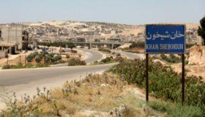 خلاف بين واشنطن وموسكو في مجلس الأمن حول مهمة خبراء الأسلحة الكيميائية في سوريا