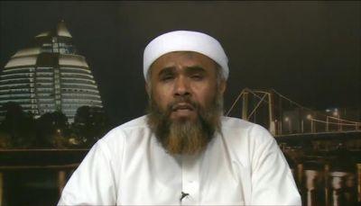 رئيس حزب سلفي يمني يدعو للتحقيق مع بن بريك المقرب من الإمارات