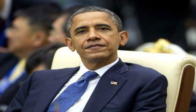 30 مسؤولاً بإدارة أوباما يعترفون بخطأ التدخل في اليمن ويطالبون بوقفه