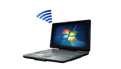 """ست نصائح لحماية شبكة """"wifi"""" من الاختراق"""