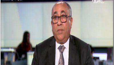 محافظ البنك المركزي: اليمن يحتاج سيولة بـ 5 مليارات دولار