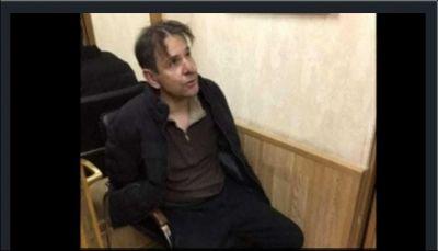روسيا: ضابط يقتل أربعة من زملائه في قاعدة عسكرية.. ومتسلل يطعن مذيعة بعنقها