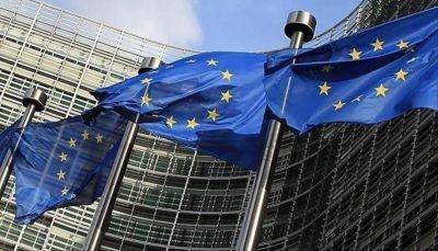 الاتحاد الأوروبي يشدد على ضرورة العودة إلى المسار السياسي لإنهاء الأزمة اليمنية