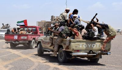 كارينجي للسلام: نفوذ الإمارات في اليمن ينذر بخلاف مع السعودية (ترجمة خاصة)