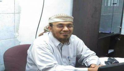 وزارة الأوقاف تدين اغتيال خطباء عدن وتطالب الأمن بحمايتهم