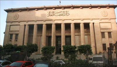 مصر.. حكم نهائي بالسجن 5 سنوات بحق نجل شقيق مرسي