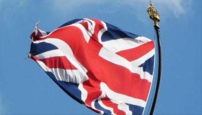 بريطانيا تعلن نيتها تقديم قسائم طعام لليمنيين لشهر واحد بقيمة 3,4 ملايين جنية