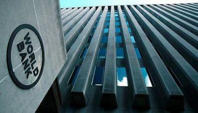 البنك الدولي يوافق على مشروع استعادة الخدمات في اليمن