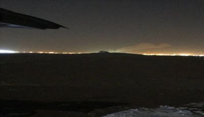 حرب اليمن إلى نقطة الصفر بعد صاروخ الحوثيين على الرياض 