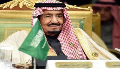 السعودية توقف أمراء ووزراء بتهم فساد بعد مرسوم ملكي بتشكيل هيئة تحقيق (أسماء)