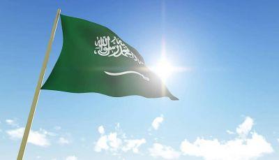 """مجلس الشورى السعودي يطالب """"رئاسة الإفتاء"""" بمراجعة فتاويها"""