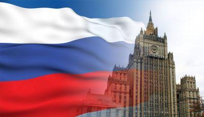 روسيا تدعو المجتمع الدولي لاتخاذ خطوات عاجلة للتخفيف من الوضع الإنساني باليمن