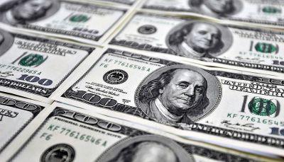 السعودية: 2.5 مليار دولار خسائر شركتين مرتبطتين برجلي أعمال موقوفين