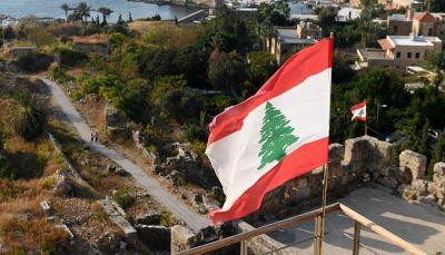 رئيس مجلس النواب اللبناني: الحكومة قائمة رغم استقالة الحريري
